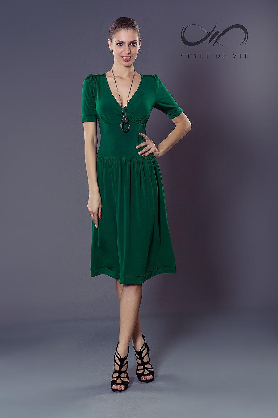 Вечерние платья италия интернет магазин