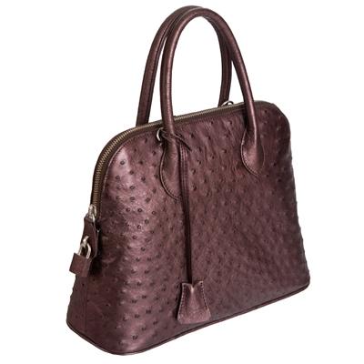 Сумки пола каталог: интернет магазин дорожные кожаные сумки.