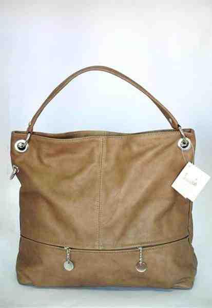 Перед * вами очень удобная сумка для городских * девушек, который любят...