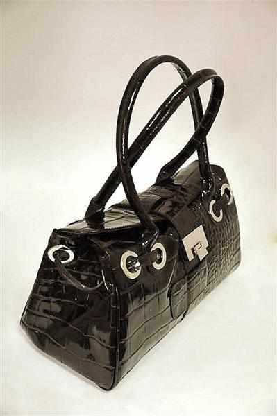 Сумки kata exo 7: тедди сумка через плечо.