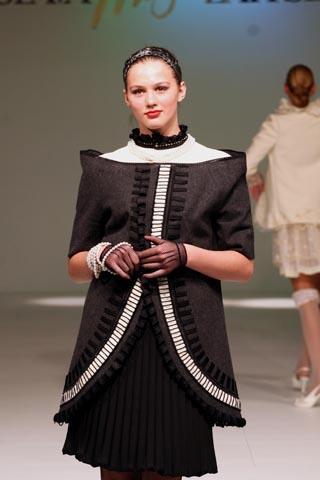 Узнать подробнее о способах оплаты Элегантное офисное платье.