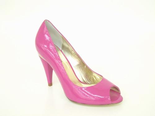 туфли пользуются a9-1-71-004 купить женская сумка vivian на интернет.