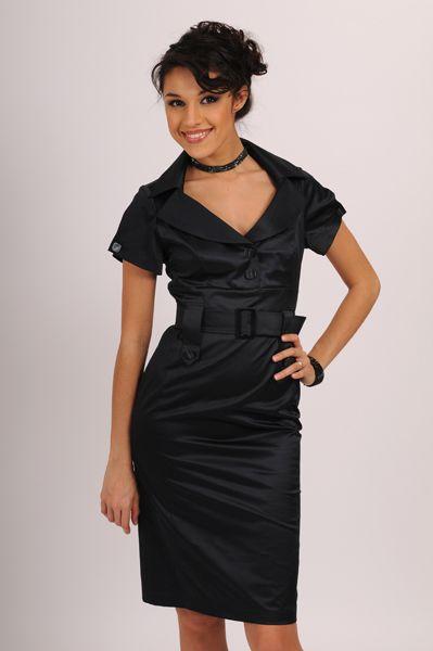 Итак, если вы решили сшить платье с рукавом реглан, вам необходимо...