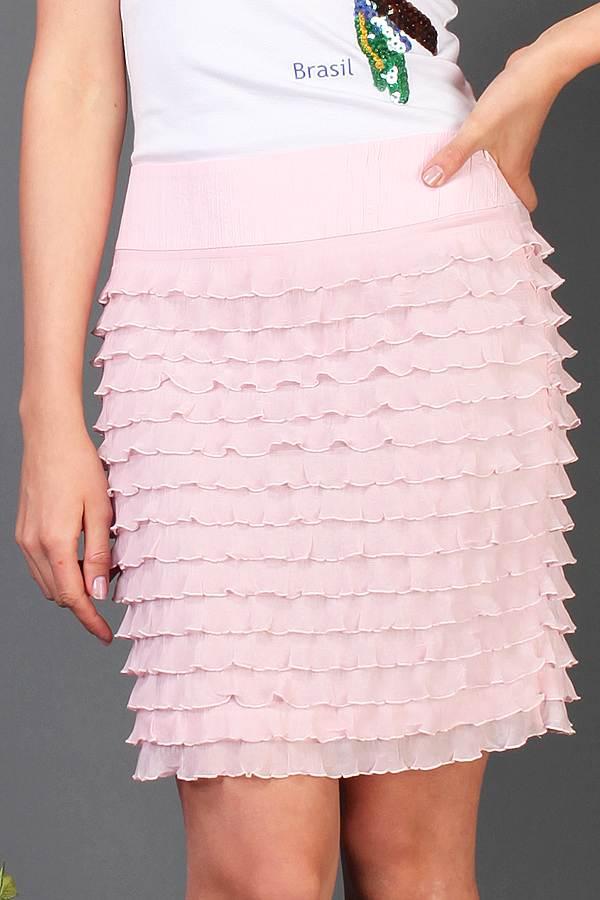 юбка плиссе. костюм. юбка.