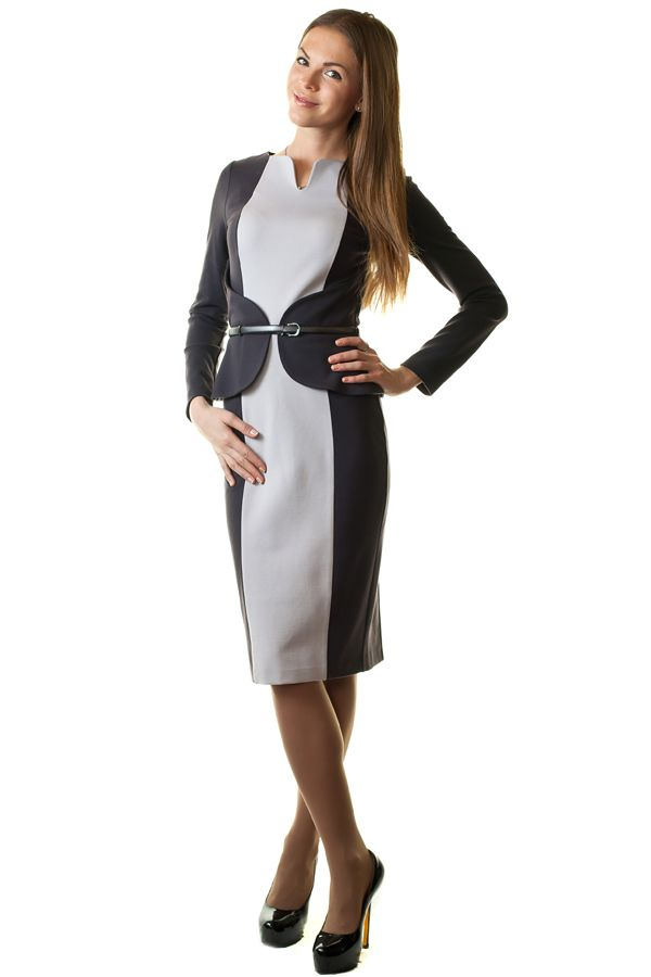 Bella Интернет Магазин Женской Одежды Доставка
