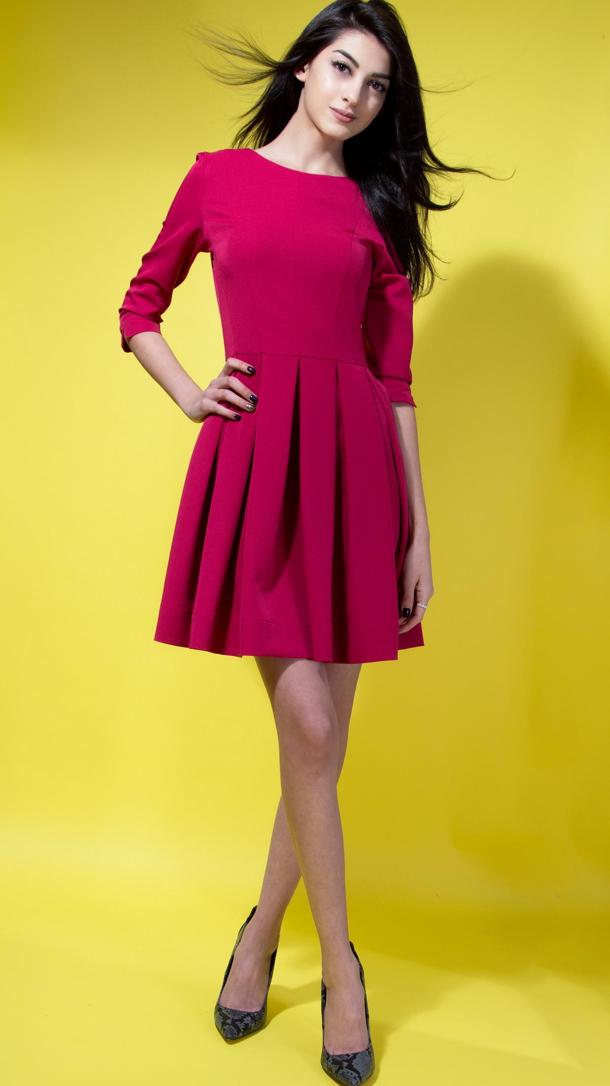 c4bae30e9f8 Elitdress.ru - Интернет магазин модной одежды
