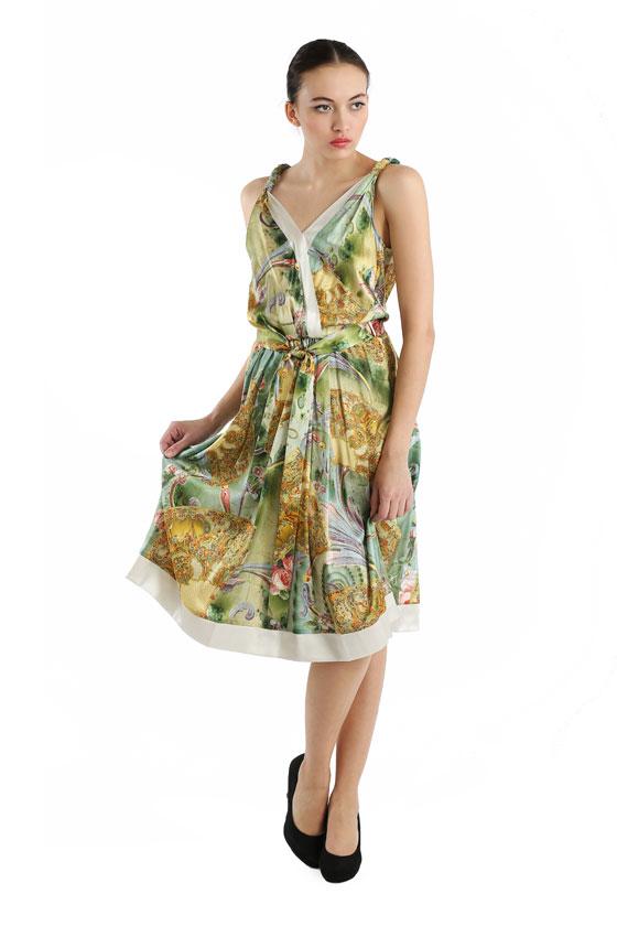 Элит магазин женской одежды