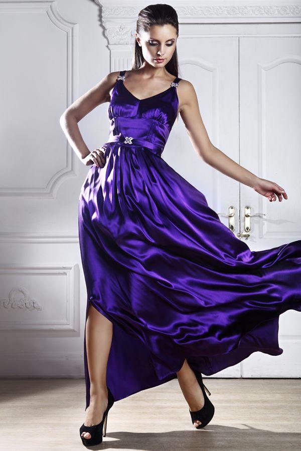Элит магазин женской одежды доставка