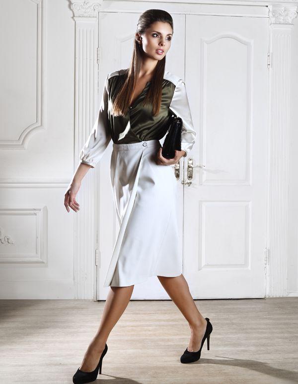 Женская Одежда Юлия С Доставкой