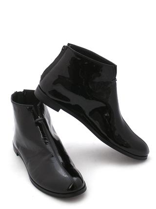 Гламурные ботинки женские, фото