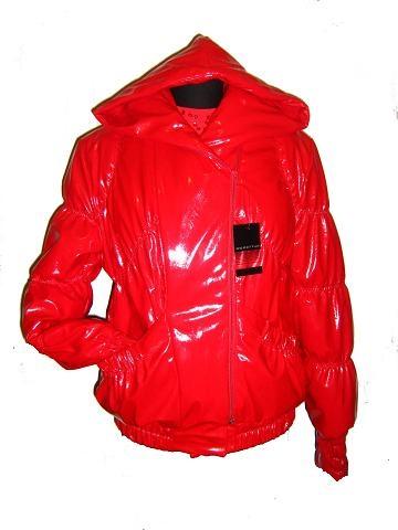 Весна с GLO STORY - шикарные детские куртки.