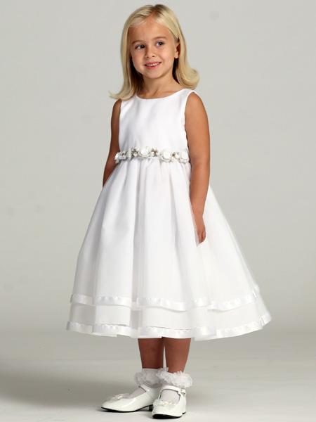 prodetey.ru - Как сшить платье для девочки.