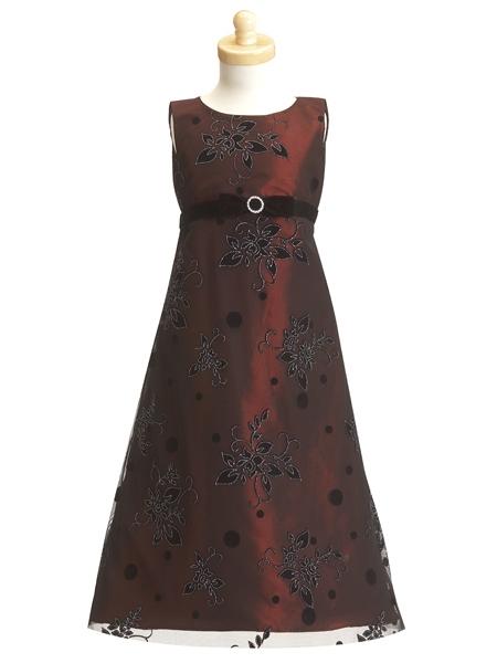 летние нарядные платья для полных девушек нарядные платья для девочек.
