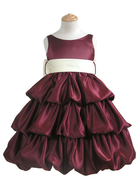нарядные костюмы и платья для женщин 2012.