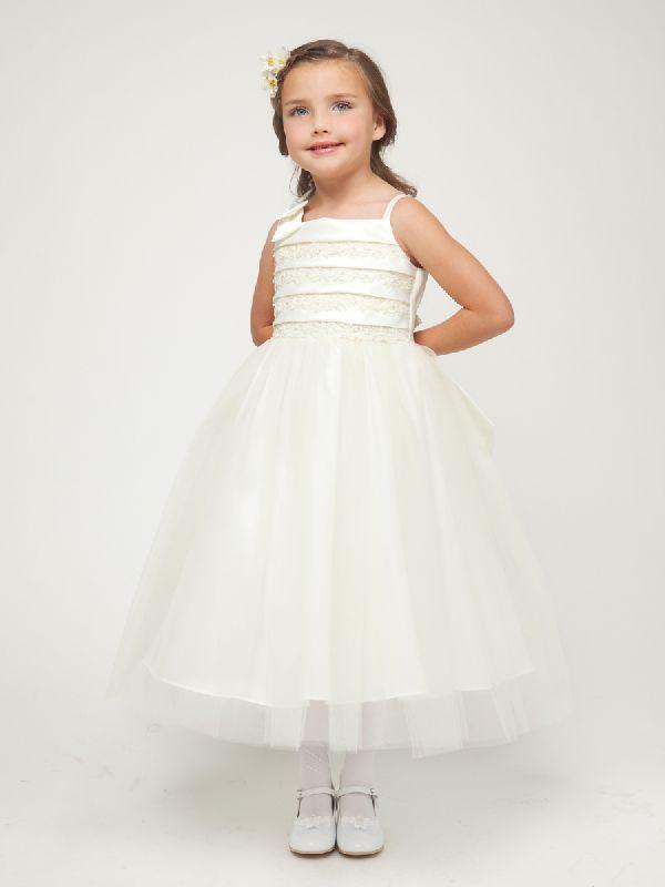 b83efad48c55d15 Добро пожаловать в интернет- магазин нарядных детских платьев Вы можете  купить не только нарядное платье для девочки, у нас Вы легко
