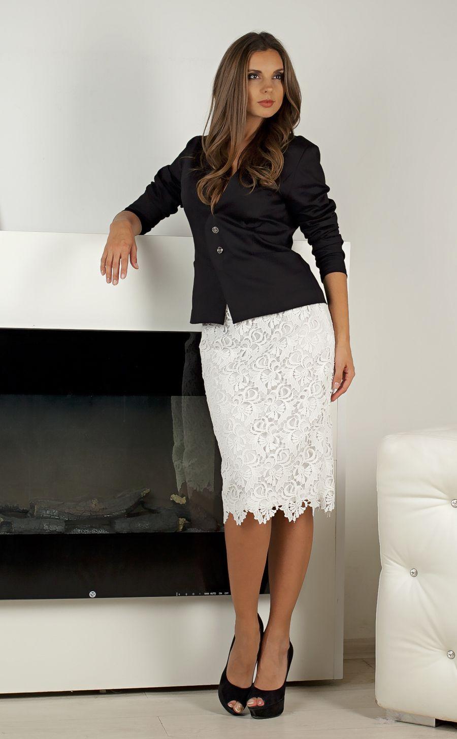 Магазин женской одежды от производителя с доставкой