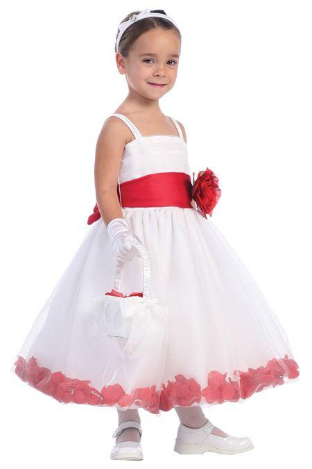 Нарядные, летние платья для девочек Товары для детей - Детская одежда.