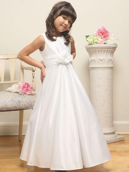 """3900руб.  Детские платья из США.  Детское платье  """"Романтика и нежность """""""