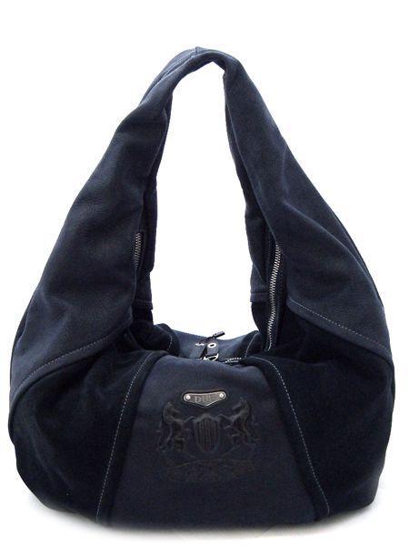 замшевые сумки интернет магазин.