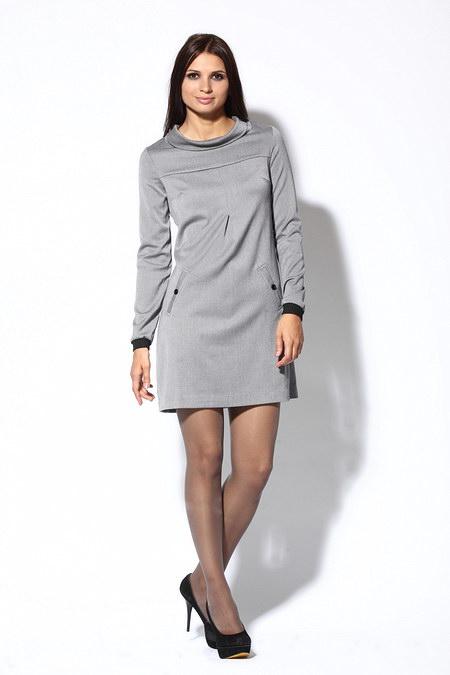 Одежда.  Платья.  Casual.