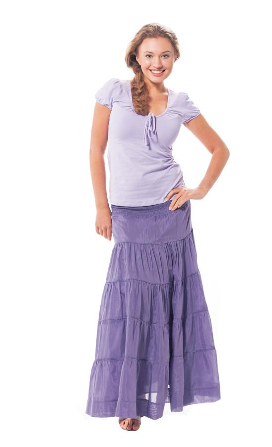Одежда женская самые низкие цены доставка