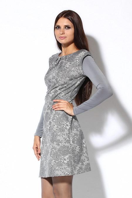 платье купить в онлайн магазине.