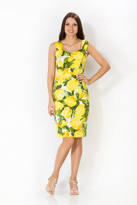 Lelya Интернет Магазин Женской Одежды