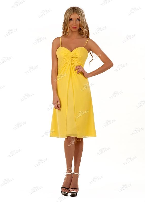 "...и вечерней моды  ""Just Married "" : Каталог : Вечерние платья : SL0015B"