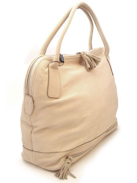 Плетение сумки макраме: сумки cats купить, dolphin сумки женские.