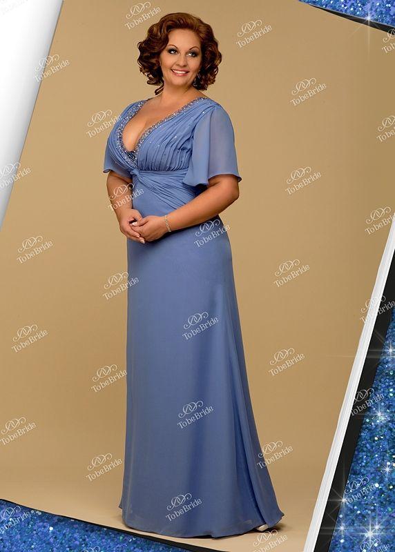 вечернее платье на прокат харьков