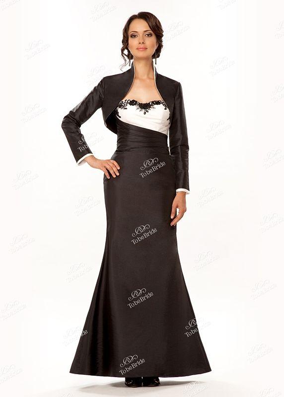 Вечерние выпускные платья 2009: роскошные. в пол. платья-бюстье.