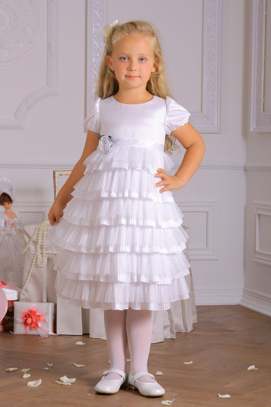 Блузки Маленькая Леди В Нижнем Новгороде
