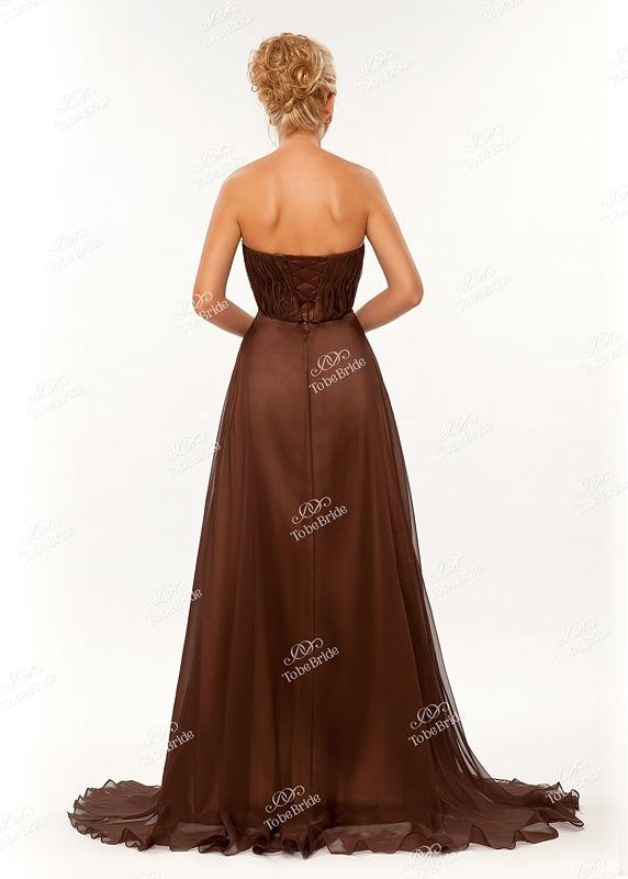 Из атласа летние платья в пол из