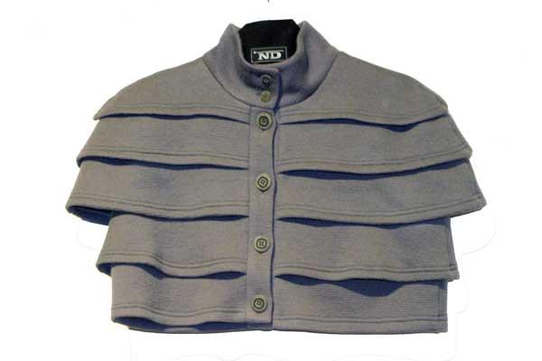 сшить болеро из водолазки - Выкройки одежды для детей и взрослых.