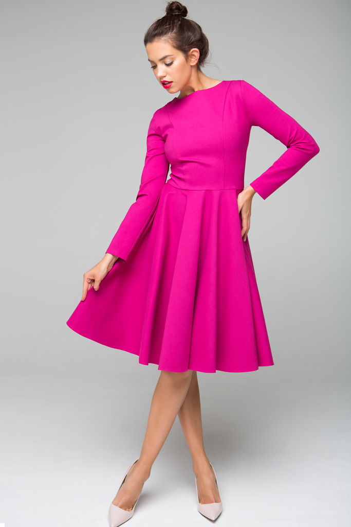 платья befree 2015