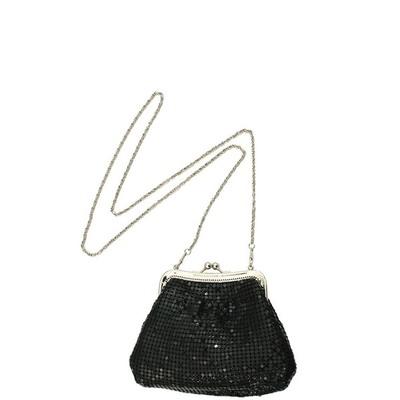 женские сумки маленькие.