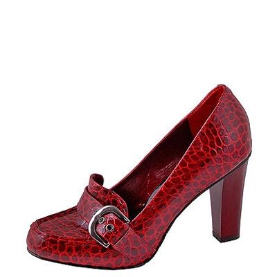 летние сапоги в дырочку, туфли ruthie davis.