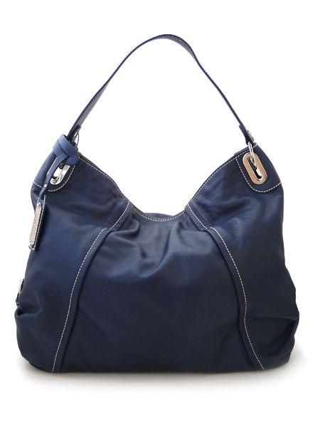 Сумки фред перри: кошельки сумки, сумки конфискат.