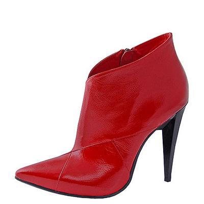 a621c9d9d Интернет Магазин Обуви Распродажа. Распродажа в магазине Rendez-vous. Мы  предлагаем приобрести женскую