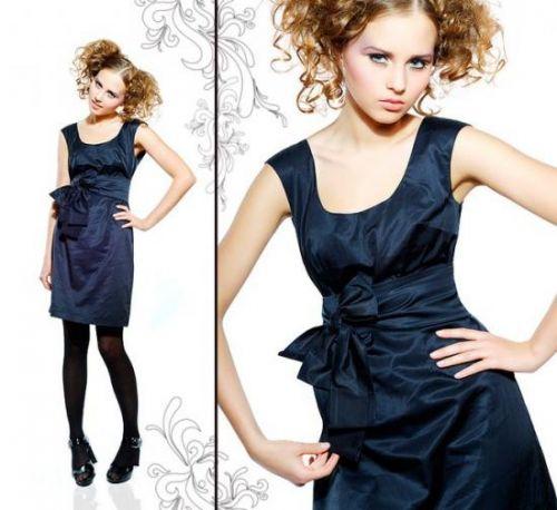 Женская Одежда Купить Челябинск