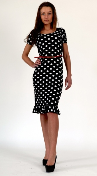 фотография красивые платья шьем сами. фото как сшить шить шьем.