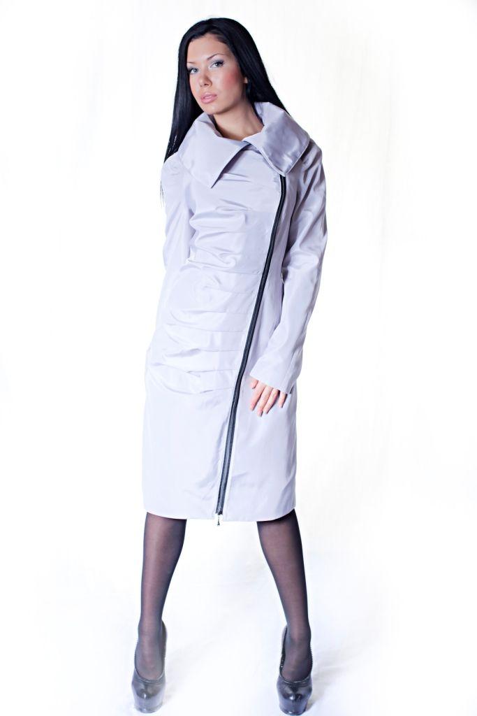 Купить плащ алиса - Верхняя одежда