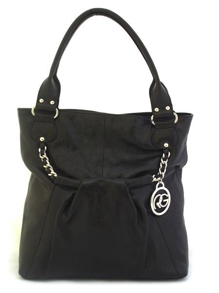 металлическая фурнитура для сумок москва - Сумки.