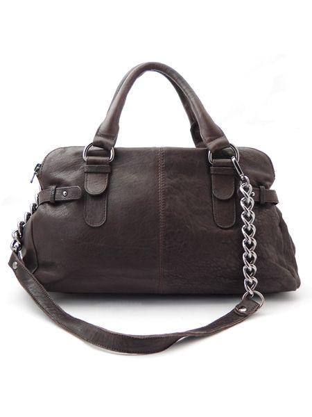 Новая сумка по .  Магазин сумок из Италии DiGregorio.ru.