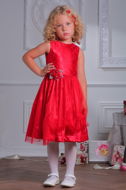 From gallery: выкройки летнего платья & выкройки детского платья.