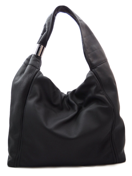 сумка от итальянского бренда BALDININI.
