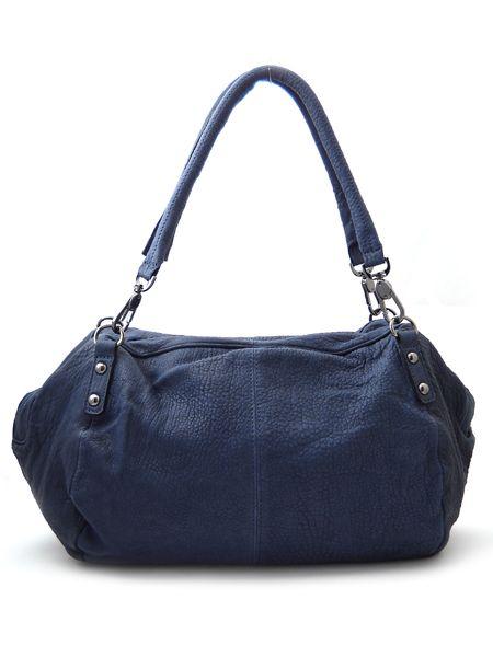Мишка тедди сумка: сумка первая леди, сумка для ребенка.