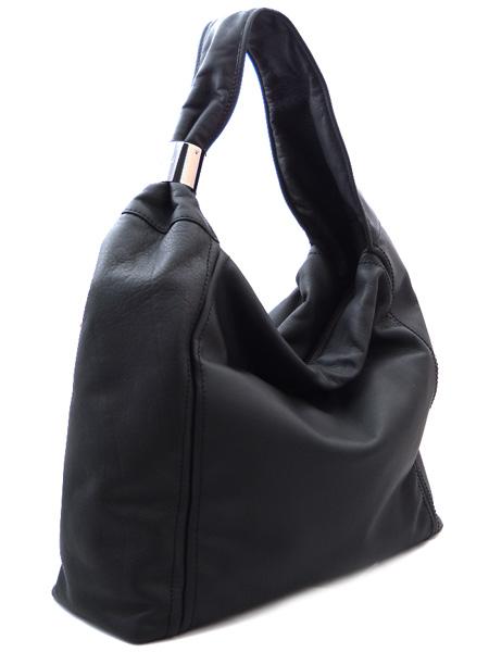 распродажа сумок в интернет магазине 1000 руб.