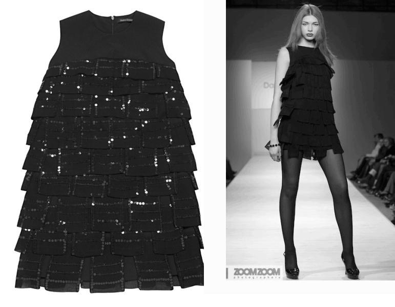 Эксклюзивное дизайнерское выпускное платье из натурального хлопка цвета...