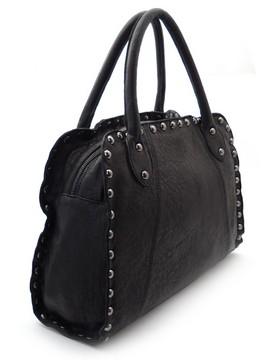 """Такую итальянскую сумку.  Производитель:Италия.  Темная сумка  """"Строгость """""""